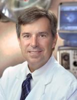 R. Mitchell Newman, Jr., M.D.